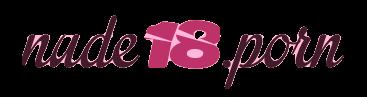 Naked Teens Logo